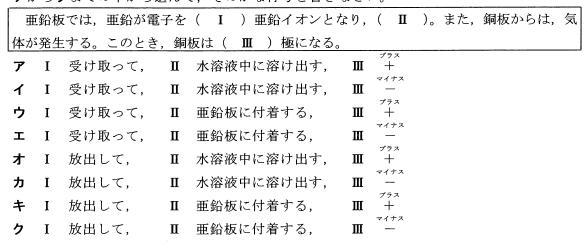 f:id:gomasan8:20210727062349p:plain