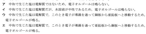 f:id:gomasan8:20210727065449p:plain