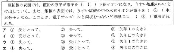 f:id:gomasan8:20210727081825p:plain
