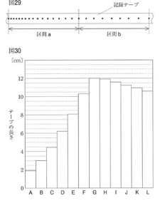 f:id:gomasan8:20210919071027p:plain
