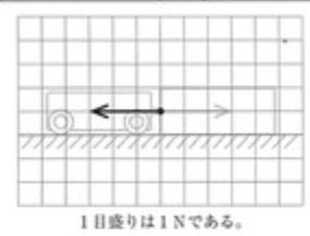 f:id:gomasan8:20210919120640p:plain