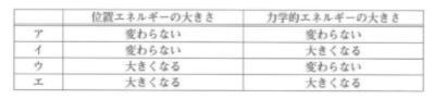 f:id:gomasan8:20210919230749p:plain