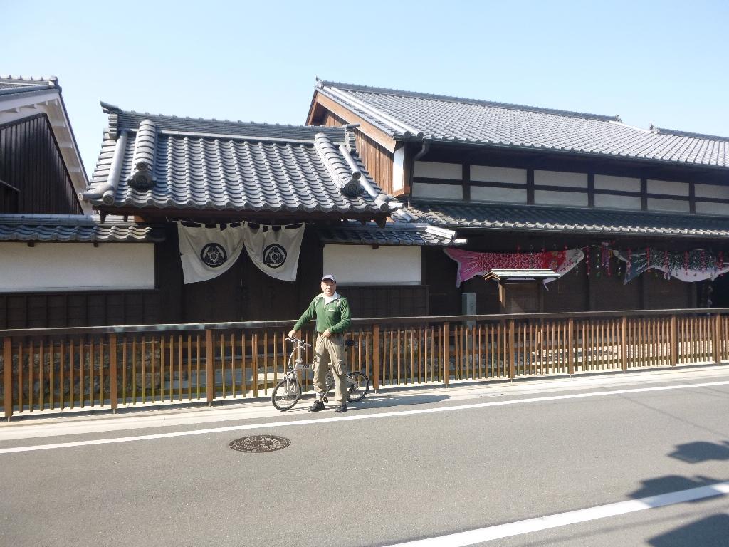 f:id:gomashio-oyaji:20200429192857j:plain