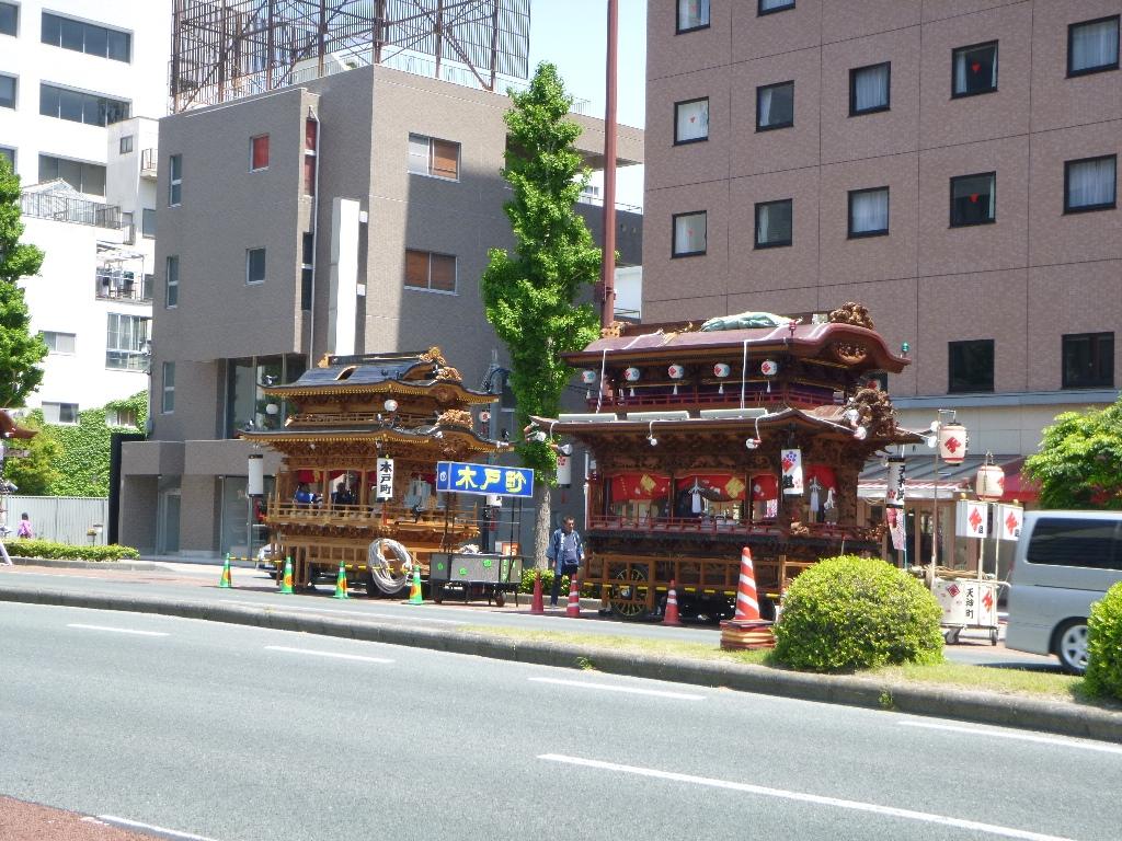 f:id:gomashio-oyaji:20200429193240j:plain