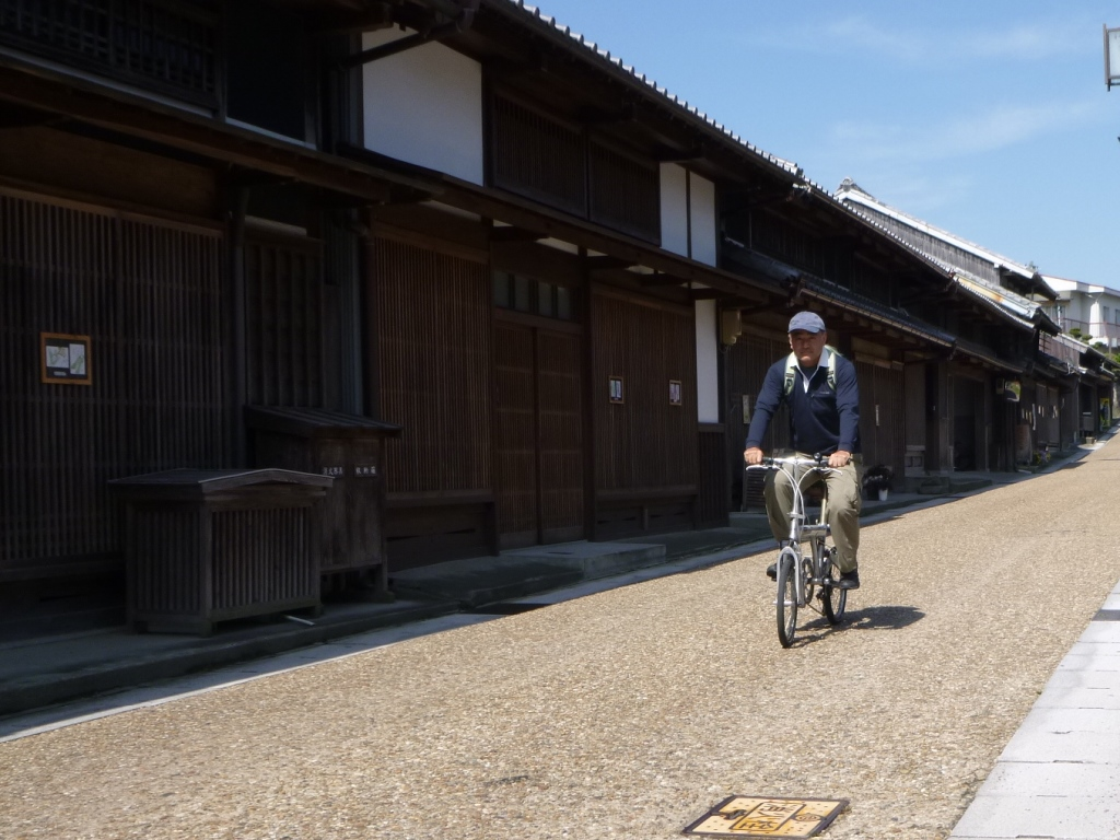 f:id:gomashio-oyaji:20200430215934j:plain