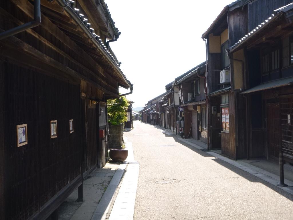 f:id:gomashio-oyaji:20200430220132j:plain