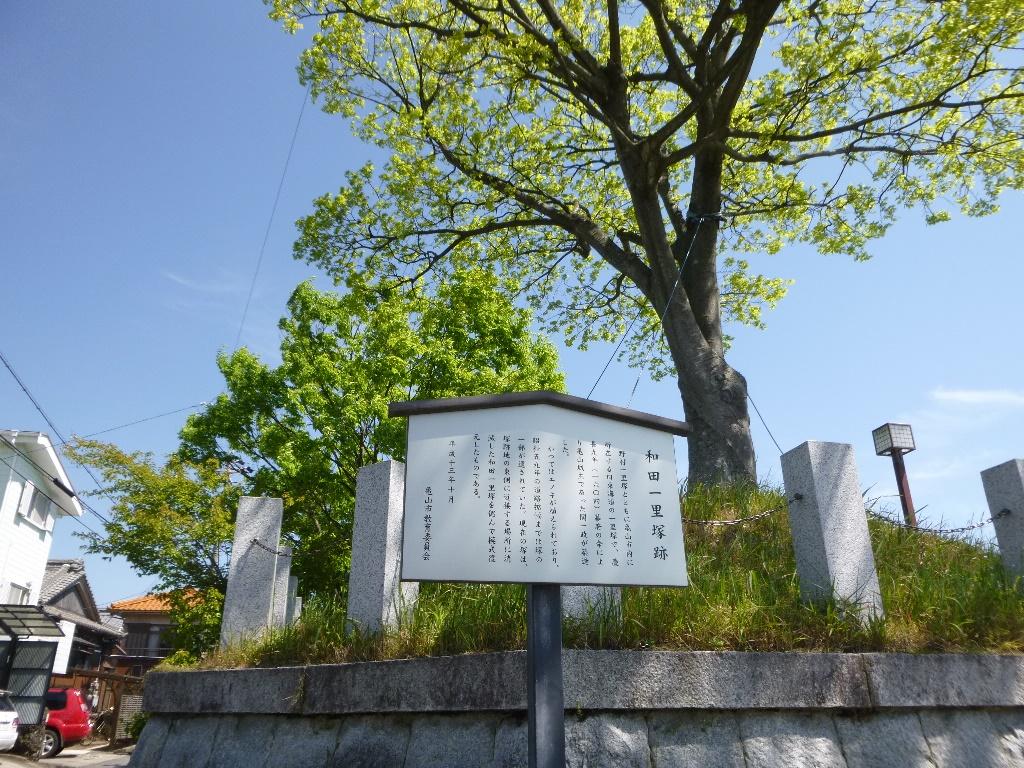 f:id:gomashio-oyaji:20200430220209j:plain