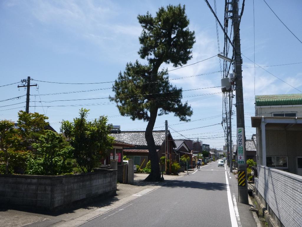 f:id:gomashio-oyaji:20200430220318j:plain