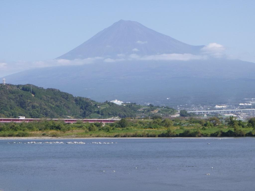 f:id:gomashio-oyaji:20200503200318j:plain