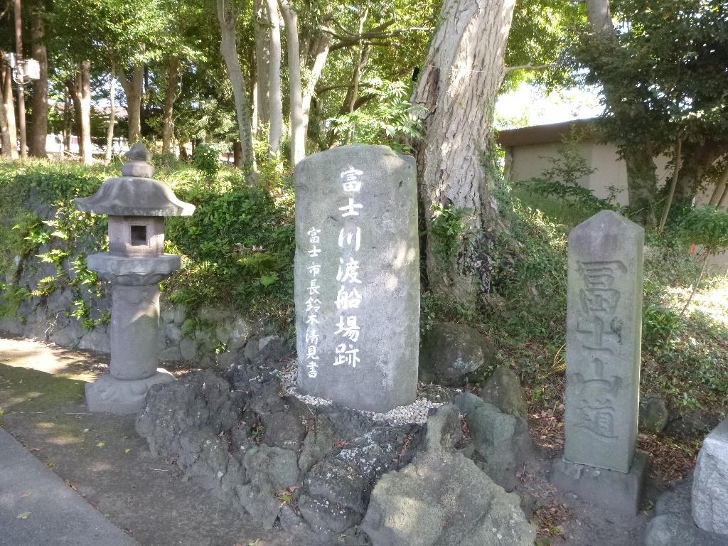 f:id:gomashio-oyaji:20200503200352j:plain