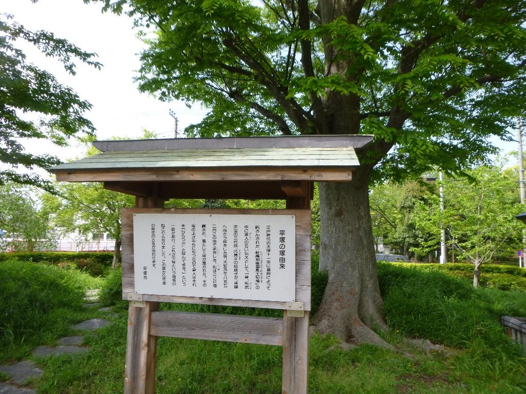 f:id:gomashio-oyaji:20200505205618j:plain