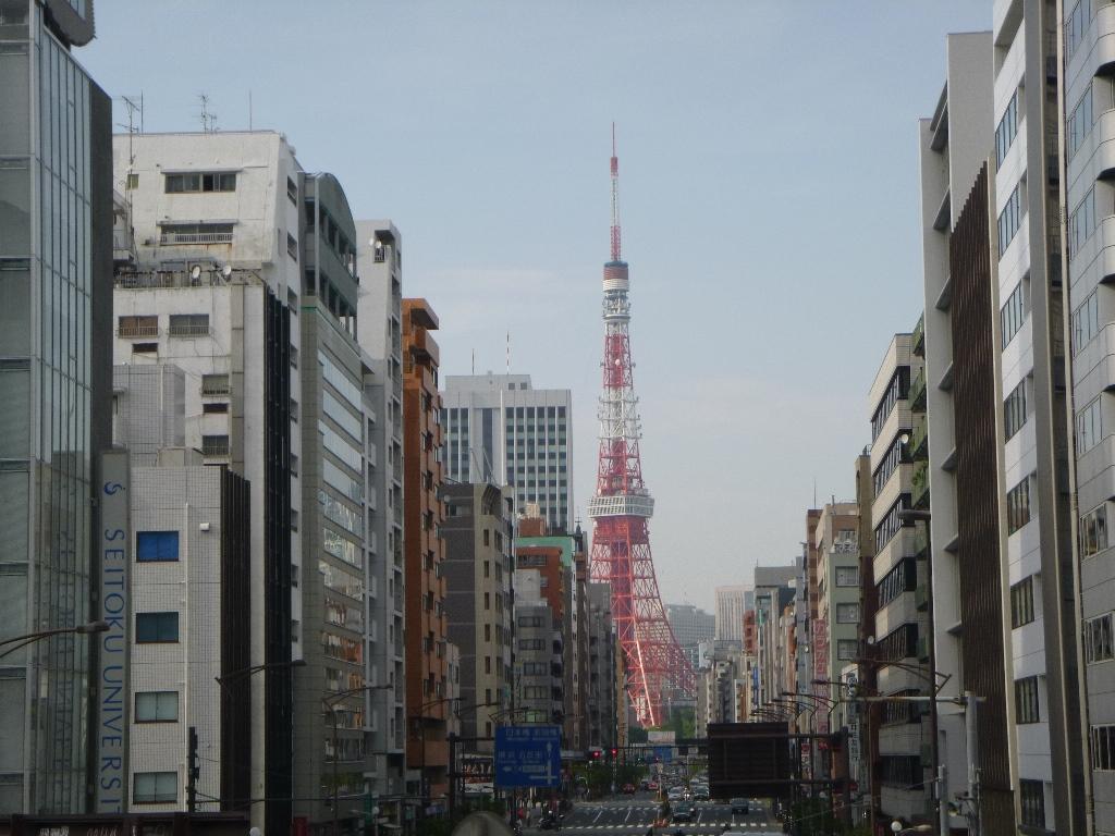f:id:gomashio-oyaji:20200505205803j:plain