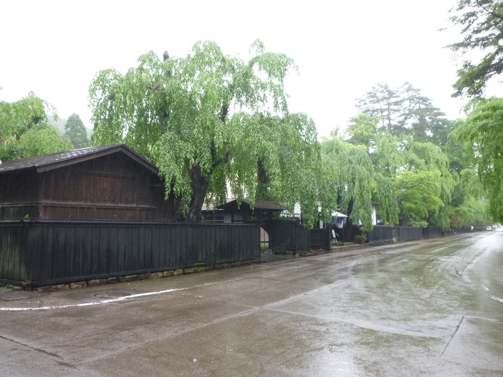 f:id:gomashio-oyaji:20200506190327j:plain