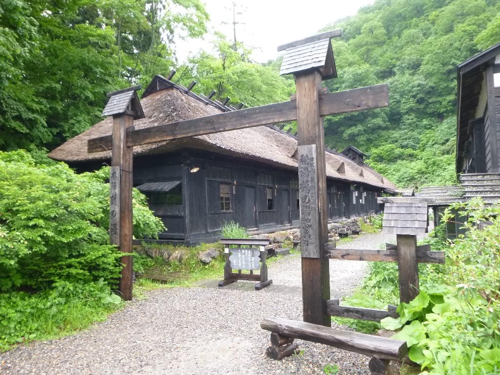 f:id:gomashio-oyaji:20200506190742j:plain