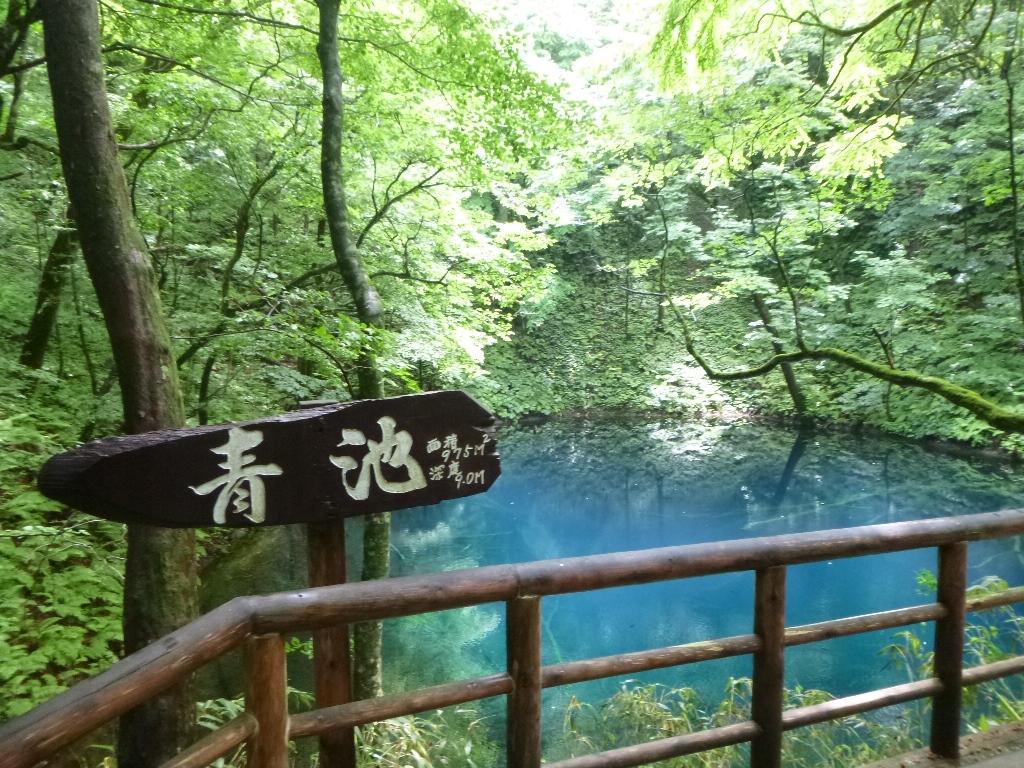 f:id:gomashio-oyaji:20200506191221j:plain