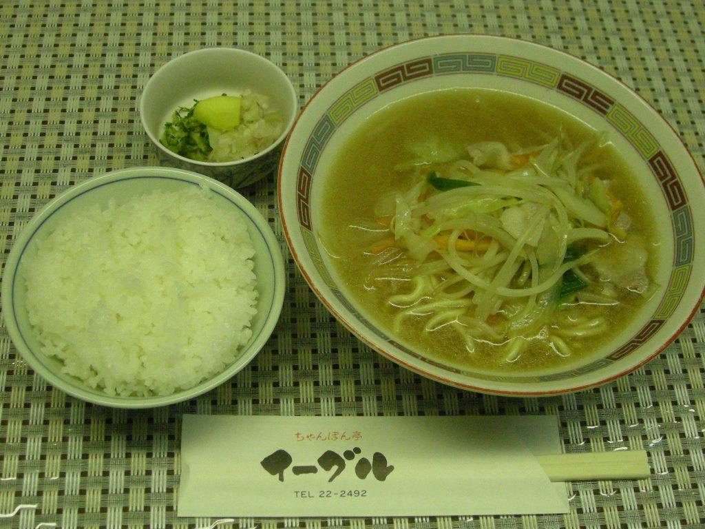 f:id:gomashio-oyaji:20200509211921j:plain