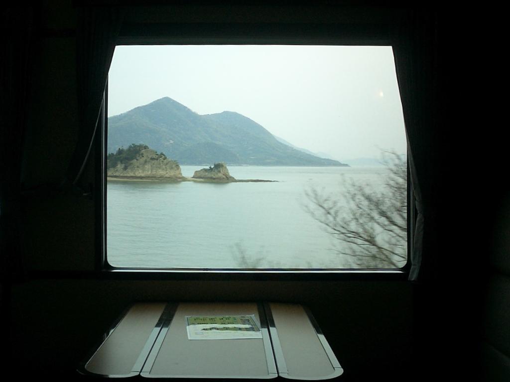 f:id:gomashio-oyaji:20200512193202j:plain