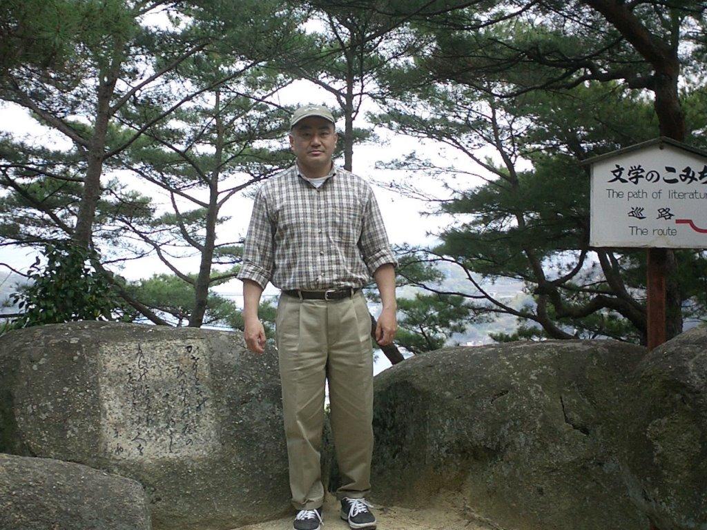 f:id:gomashio-oyaji:20200512193516j:plain