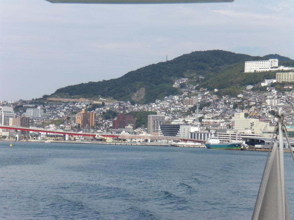 f:id:gomashio-oyaji:20200513202254j:plain