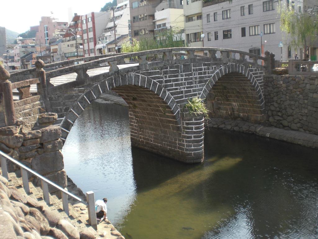 f:id:gomashio-oyaji:20200513211804j:plain