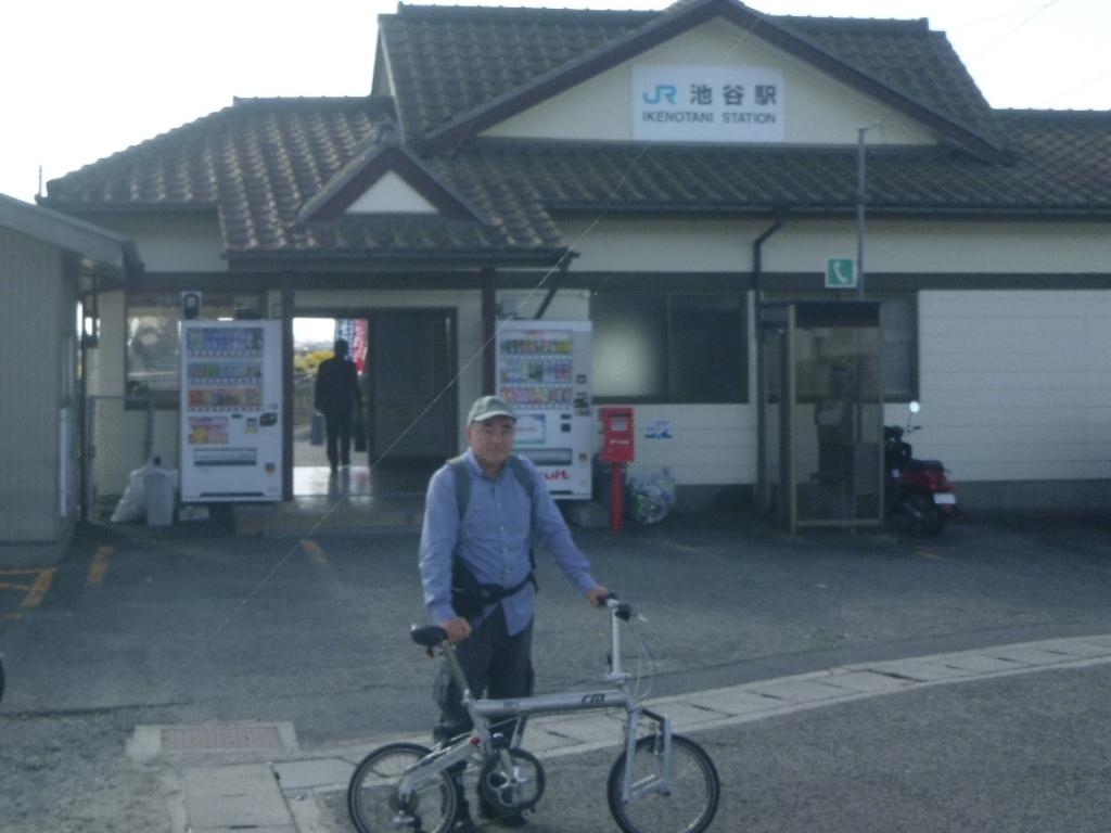 f:id:gomashio-oyaji:20200515185159j:plain