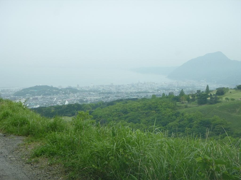 f:id:gomashio-oyaji:20200518195749j:plain