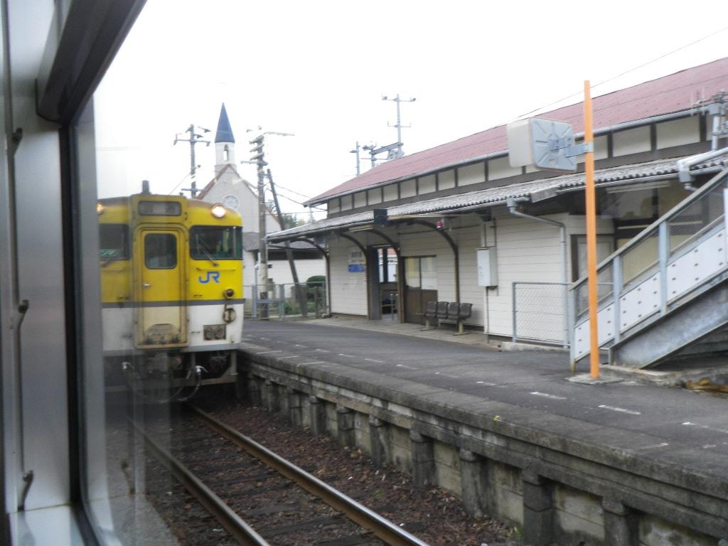 f:id:gomashio-oyaji:20200520190021j:plain