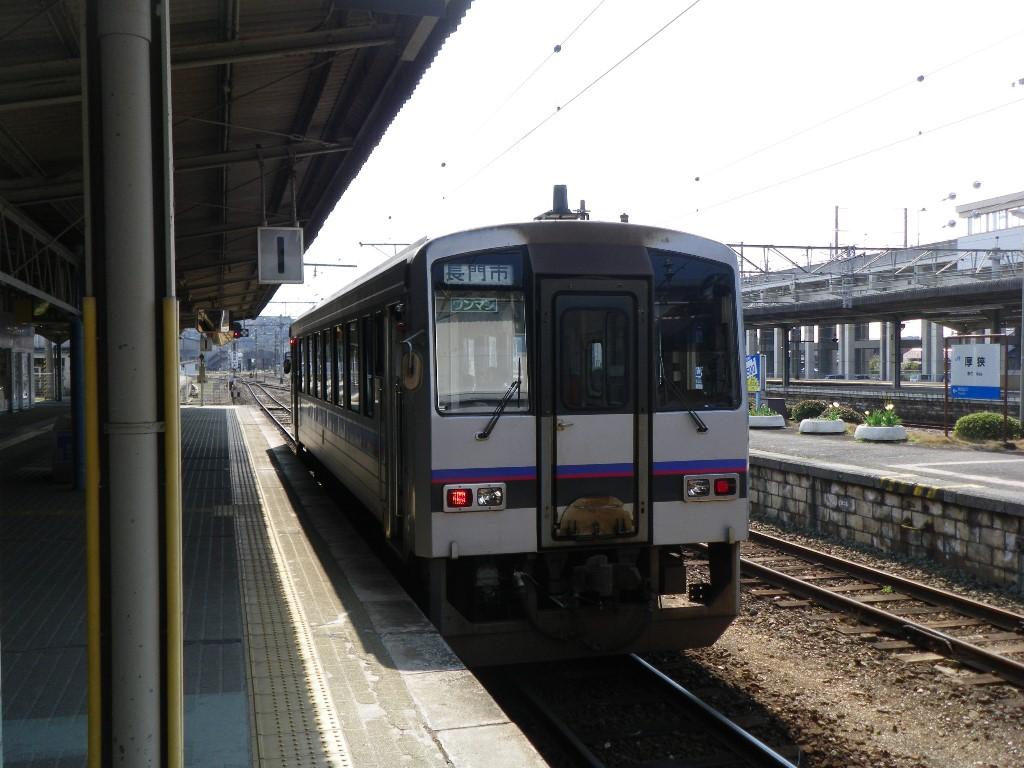 f:id:gomashio-oyaji:20200520190059j:plain