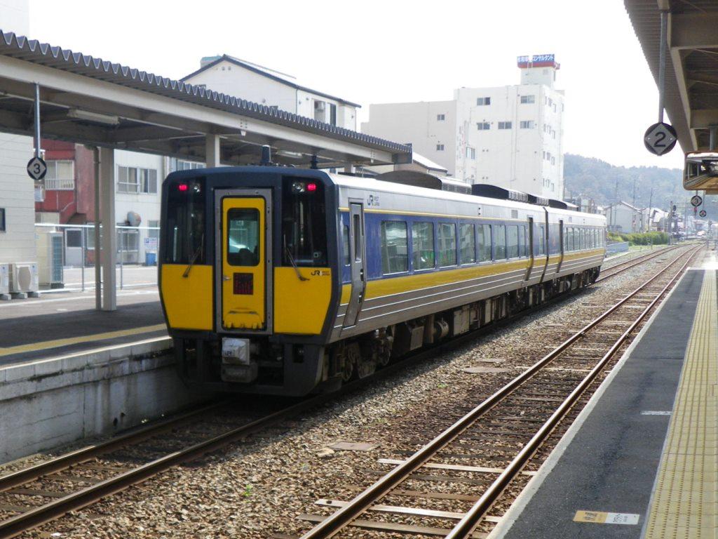 f:id:gomashio-oyaji:20200520191228j:plain