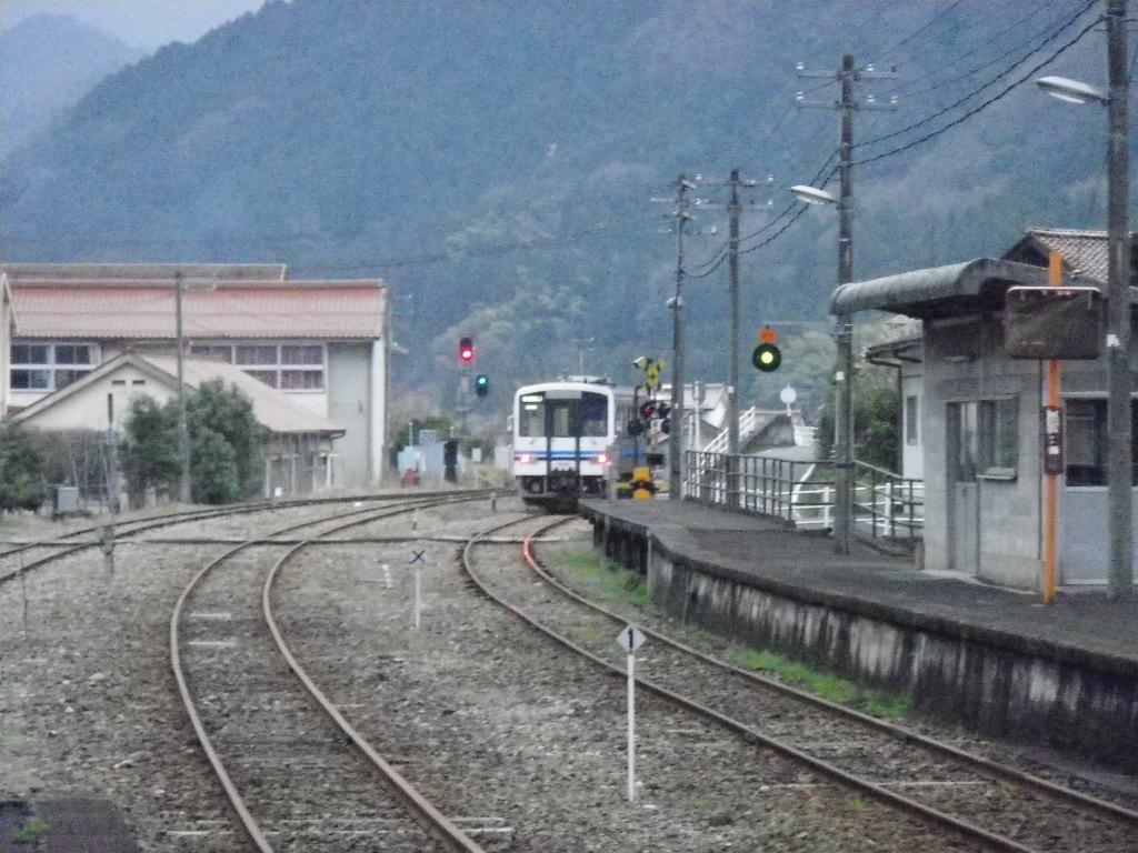 f:id:gomashio-oyaji:20200520192109j:plain