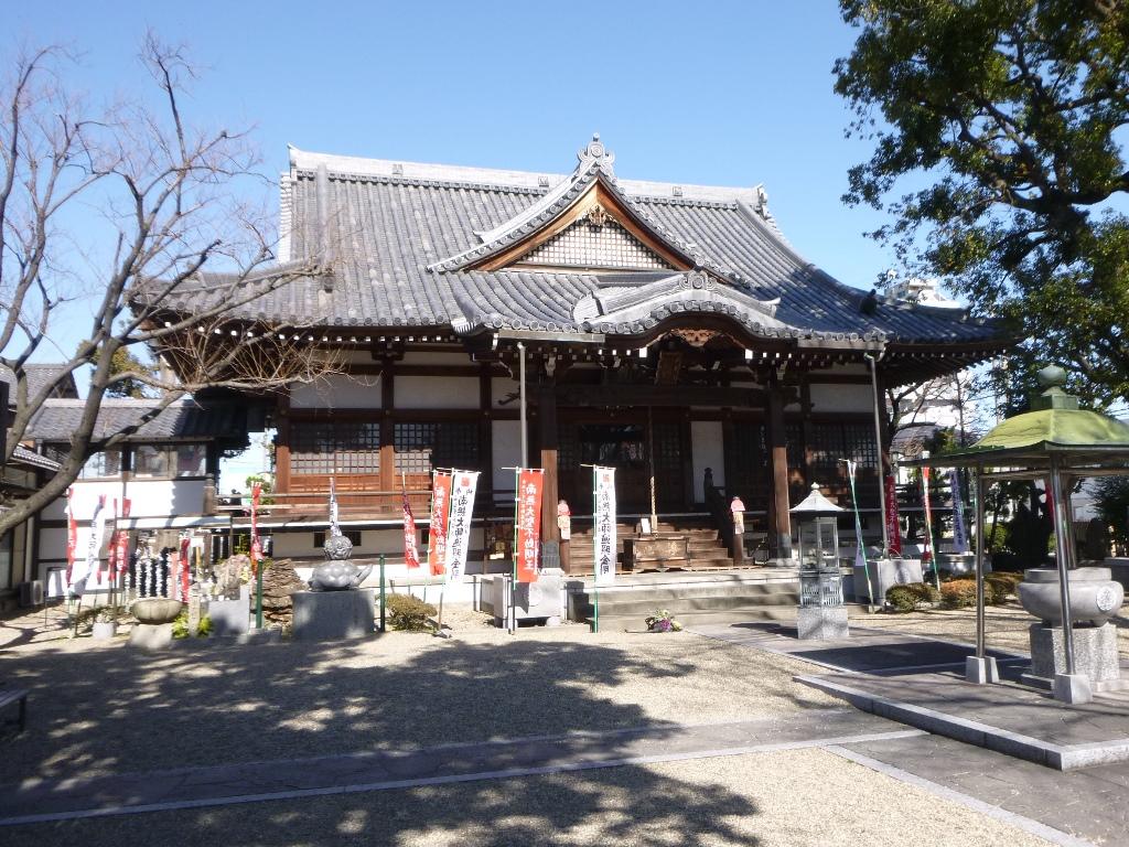 f:id:gomashio-oyaji:20200524151054j:plain