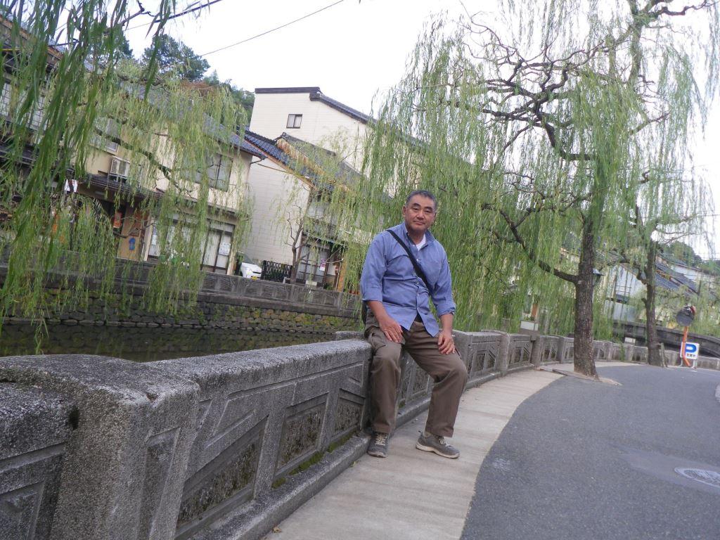 f:id:gomashio-oyaji:20200526195021j:plain
