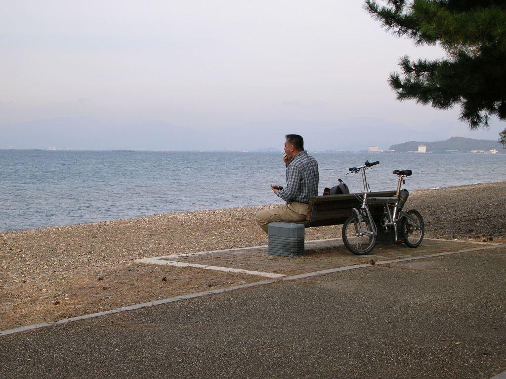 f:id:gomashio-oyaji:20200528213559j:plain