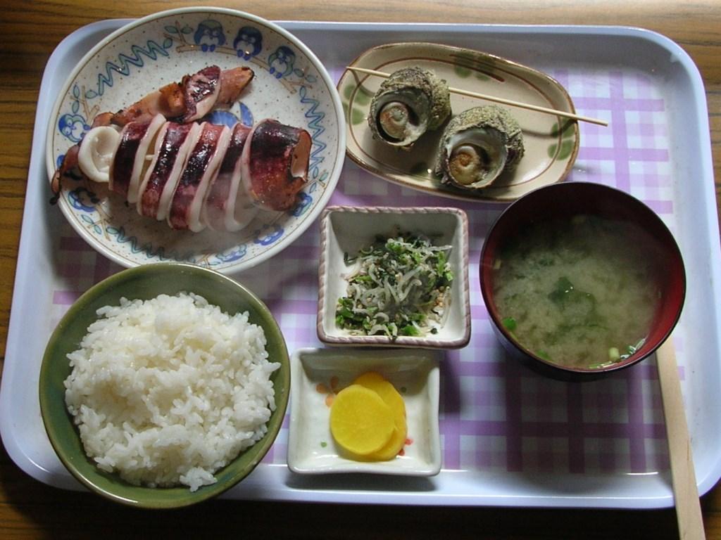 f:id:gomashio-oyaji:20200602211858j:plain