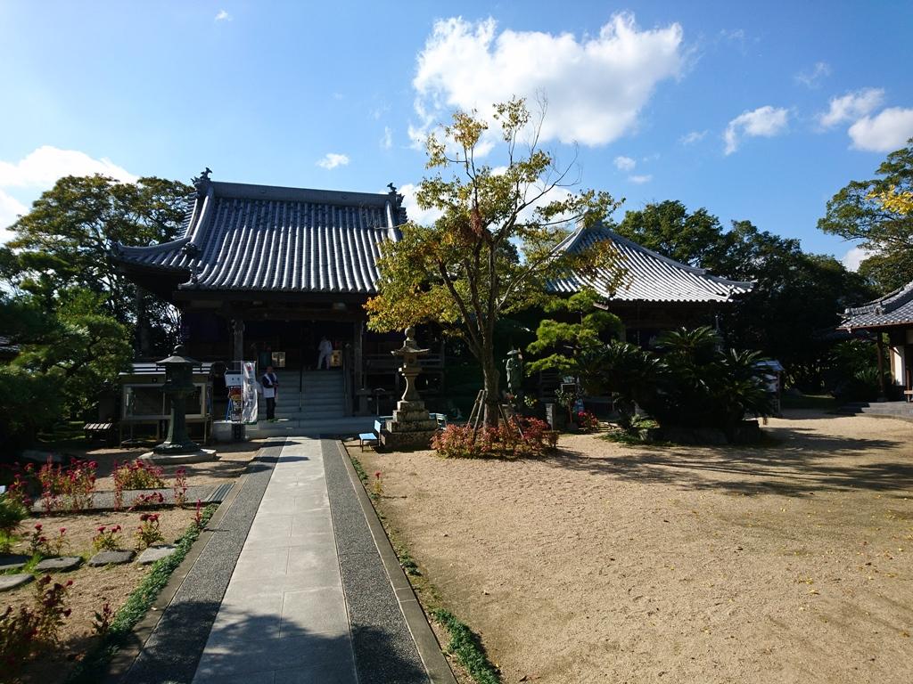 f:id:gomashio-oyaji:20200608215407j:plain