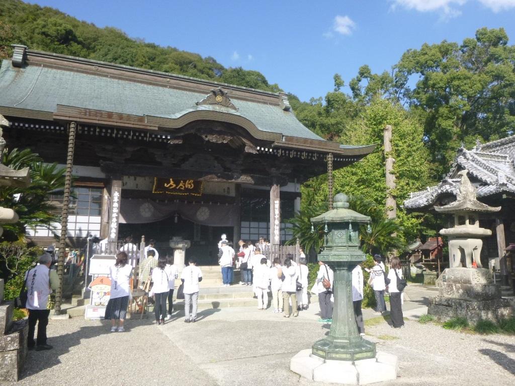 f:id:gomashio-oyaji:20200608215441j:plain