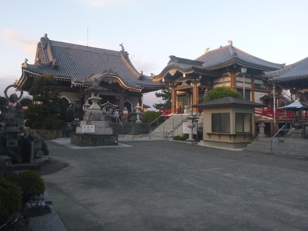 f:id:gomashio-oyaji:20200608215712j:plain