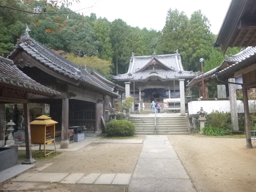 f:id:gomashio-oyaji:20200608220048j:plain
