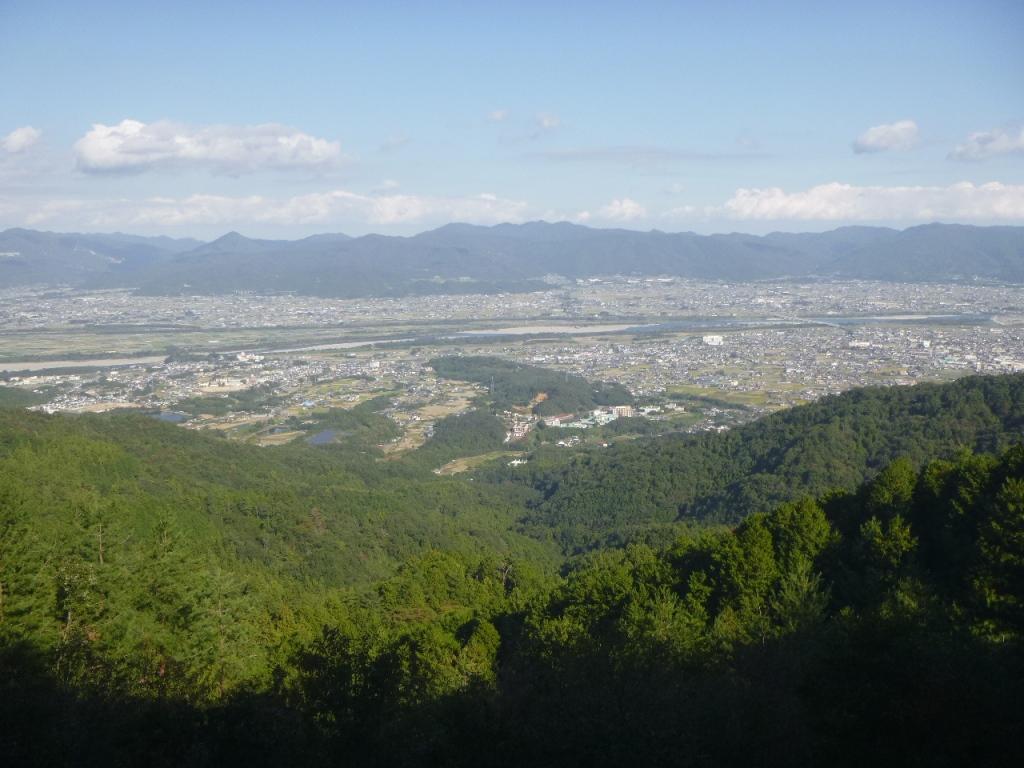 f:id:gomashio-oyaji:20200608220243j:plain