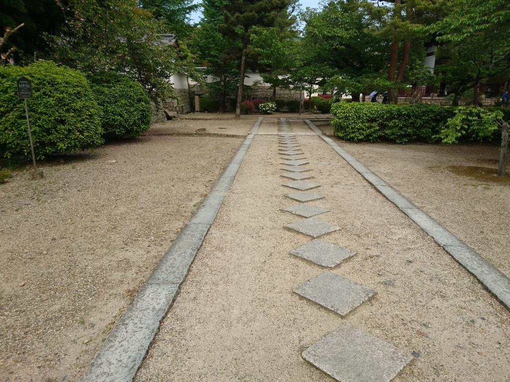 f:id:gomashio-oyaji:20200610220846j:plain