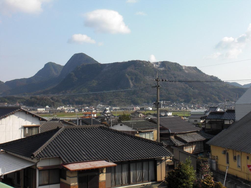 f:id:gomashio-oyaji:20200613190903j:plain