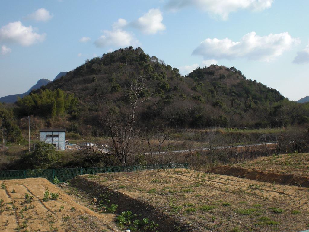 f:id:gomashio-oyaji:20200613190927j:plain