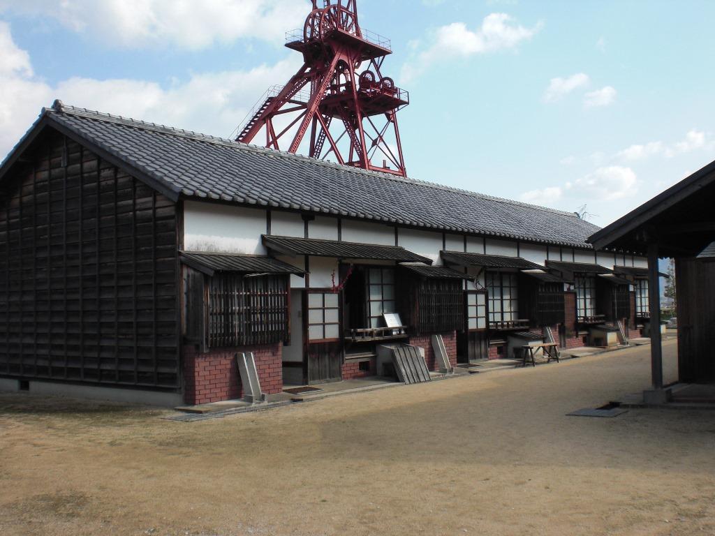 f:id:gomashio-oyaji:20200613190958j:plain