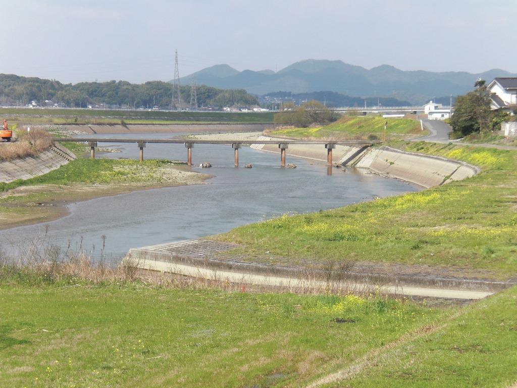 f:id:gomashio-oyaji:20200613191118j:plain