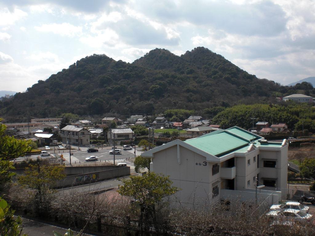 f:id:gomashio-oyaji:20200613191310j:plain