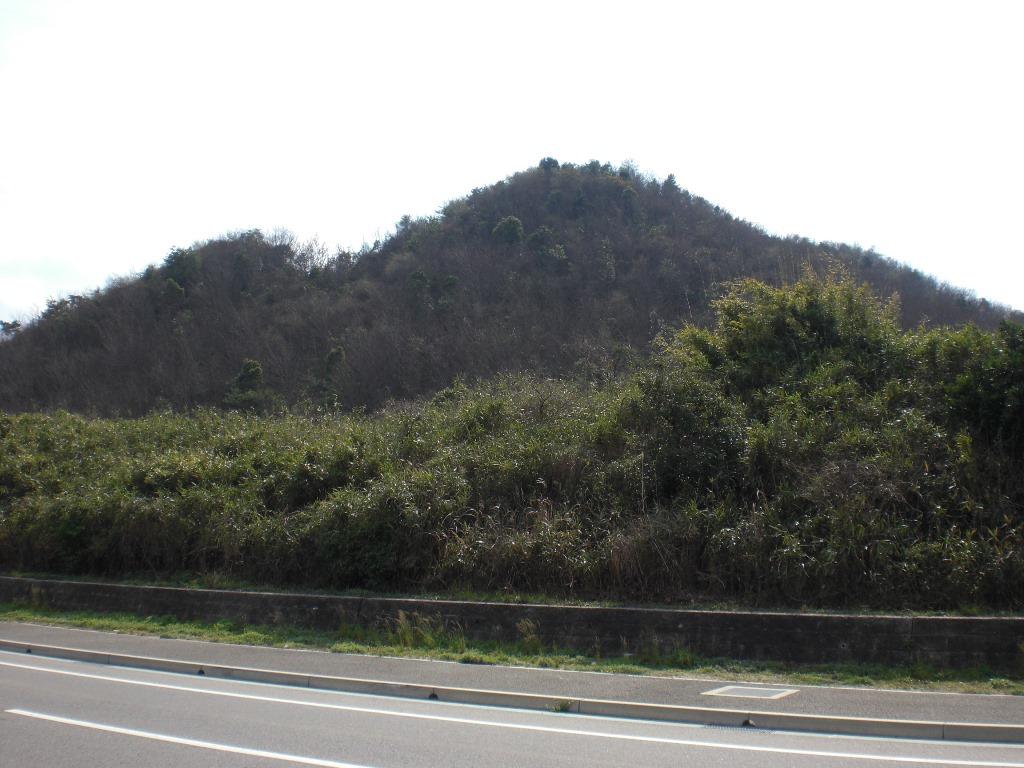 f:id:gomashio-oyaji:20200613191358j:plain