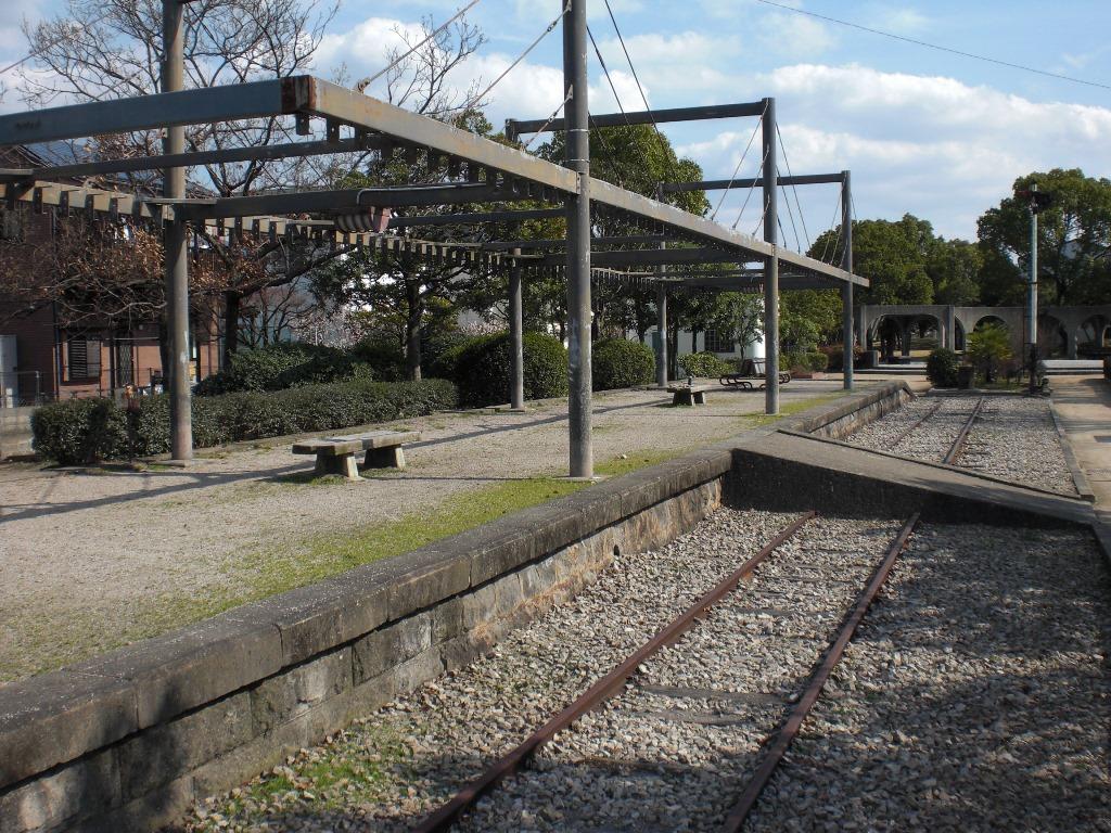 f:id:gomashio-oyaji:20200613191841j:plain