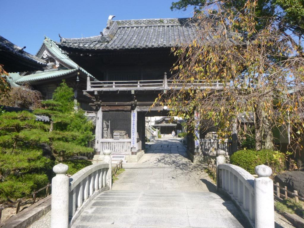 f:id:gomashio-oyaji:20200628214917j:plain