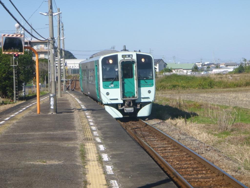 f:id:gomashio-oyaji:20200628214943j:plain