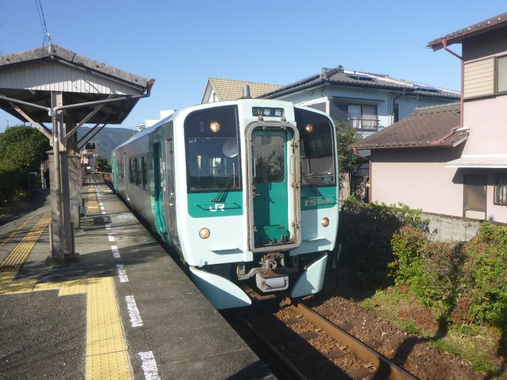 f:id:gomashio-oyaji:20200628215130j:plain